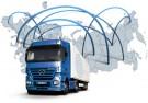 Перспективное будущее транспортных ведомств Беларуси и Сербии